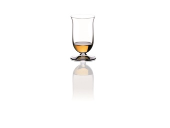 Whiskyglas Single Malt Riedel 2-pack