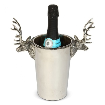 Stag Single wine cooler