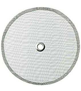 Aerolatte Replacement filter, 8 cup