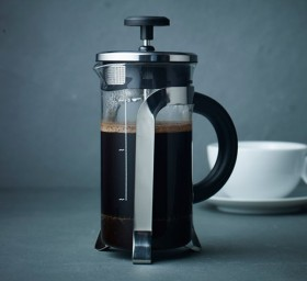 Aerolatte French Press, 3 cup