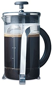 Aerolatte French Press, 8 cup