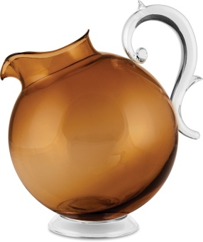 Aqua Pitcher 2,25 L GOLD