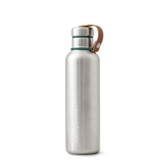 Insulated Water Bottle Large Ocean