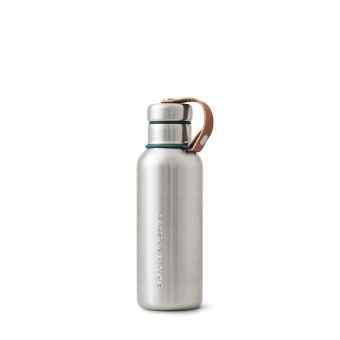 Insulated Water Bottle Ocean