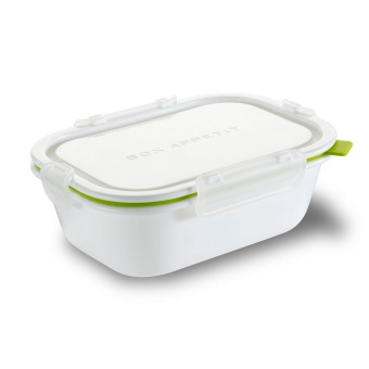 BAP LUNCH BOX Rectangle Large