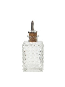 Bitters bottle 100 ml