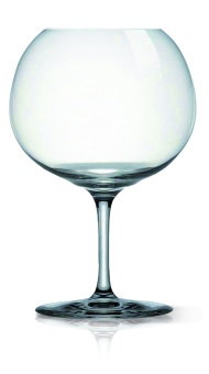 Gin &Tonic glass 2-pcs