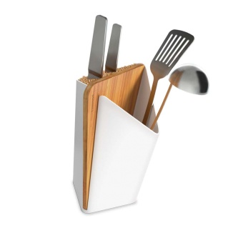 Utensil/Knife Holder