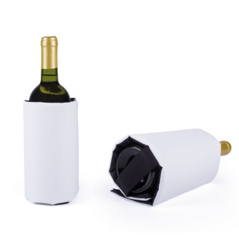 Vinkylare Wine Wrap White