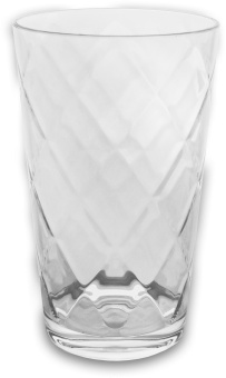 Cheers Bar- Tumbler 6-pack