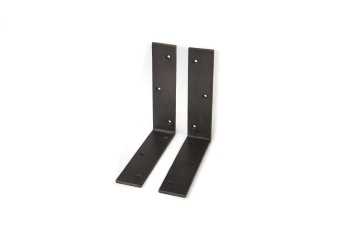 Brût Shelf brackets 2-pack