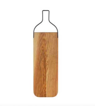 Mezzopieno Cutting Board D
