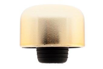 Wine Stopper ORO