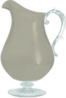 Pitcher Taupe