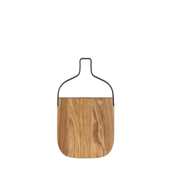 Mezzopieno Cutting Board B