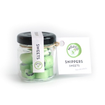 Snippers Sweets Mojito