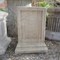 Plint Morena