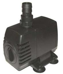 Pump 350