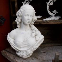 Staty Catharina