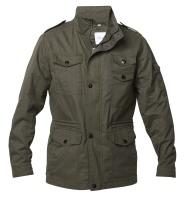 Jacket 18