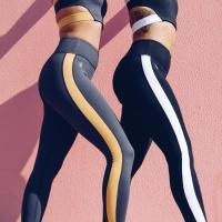 Strike Leggings