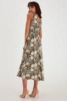 FRJESELF 3 Dress