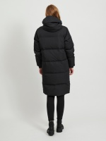 OBJLOUISE LONG DOWN JACKET NOOS