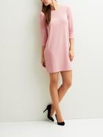 VITINNY NEW DRESS-FAV