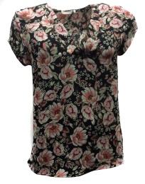 W 2  Nova blouse