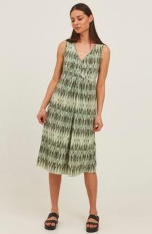 FRAMSELFA 1 Dress