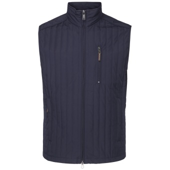 PARK  LANE BODYWARMER