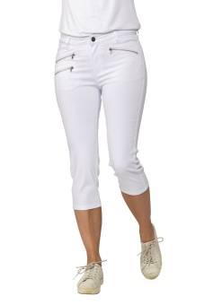 B BELLA ZIP CAPRI
