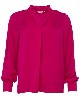 W10 Jessica blouse