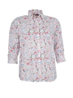 B Cleo blouse