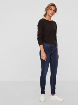 VMSEVEN NW S SHAPE UP JEANS V 1509 NOOS