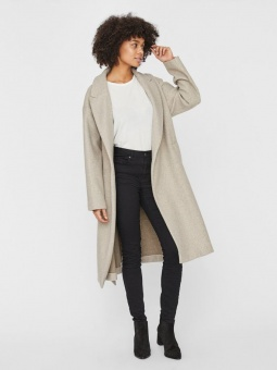 VMFORTUNE LONG JACKET PI