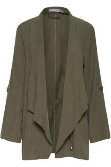 FRIPJUMP 5 Jacket