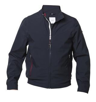 Jacket 39
