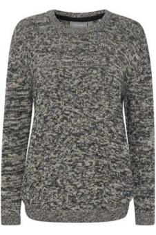 FRPEMULTI 1 Pullover