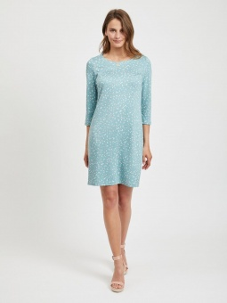 VITINNY NEW DRESS - LUX