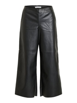 VIPEN RWRX CROPPED COATED PANTS - NOOS