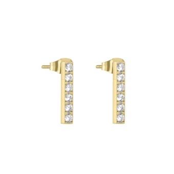 Vivi Crystal earring