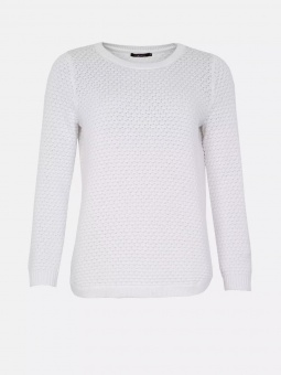 2 BIRGIT SWEATER