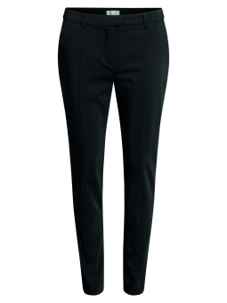 Suiting pants