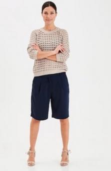 FRIPRELAXE 1 Shorts