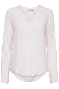 FRHAZAVISK 1 Shirt