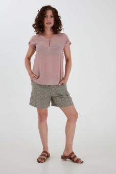 FXSUSUN 3 Shorts