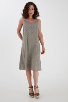 FXSUSUN 5 Dress