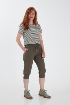 FXSUSACK 2 Pants