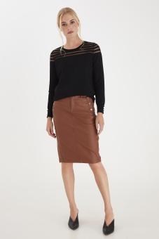 FRNECLEAR 1 Pullover